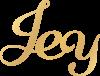 jey_signature