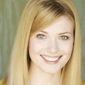 Alisha Soper