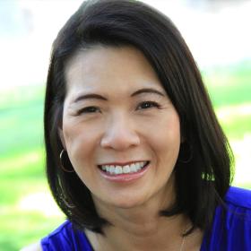 Lois Wong