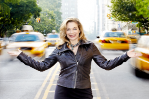 Terri Cole How To Become a Life Coach