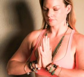 Cara Viana, Sisterhood Mastermind Testimonial