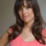 Nicole Jardim